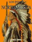 Indios de Norteamerica (Biblioteca Visual Altea) (8437238048) by Platt, Richard
