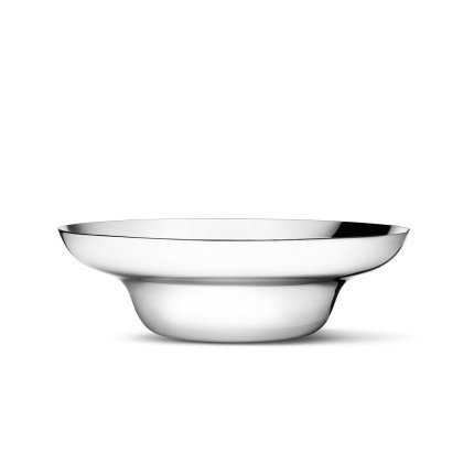 georg-jensen-alfredo-salad-bowl-stainless-steel