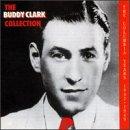 Buddy Clark Collection