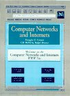 Computer Networks and Internets (0132390701) by Douglas E. Comer