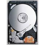 東芝 HDD 500GB S-ATA300 5,400回転 MK5076GSX