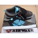 brand-new-leather-black-blue-airwalk-chadwick-trainers-uk-11