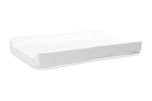 Changing Table Mattress Pad