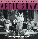 Artie Shaw - Best of the Big Bands, Vol. 2 [Direct Source ] - Zortam Music
