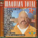 Various Artists - Maquina Total - Zortam Music