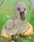 The Ugly Duckling (Pudgy Pals) (0448401843) by Ogden