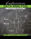 img - for Exploratory Data Analysis: A Primer for Undergraduates book / textbook / text book