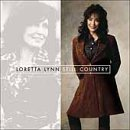 Loretta Lynn - Still Country - Zortam Music