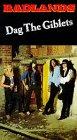 Dag the Giblets [VHS]
