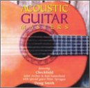 Acoustic Guitar Masters available at Amazon for Rs.1506