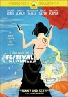 festival-in-cannes-import-usa-zone-1