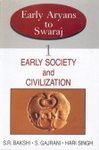 Early Aryans to Swaraj: A Comprehensive Survey of Indian History