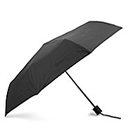 Ultra Light Umbrella