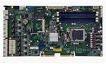 Single Board Computers SBC Intel LGA1155 3rd Gen Ci3/5/7/Xeon