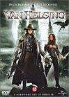 echange, troc Van Helsing
