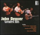 John Denver - John Denver - Country Roads: Greatest Hits - Zortam Music