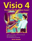 Visio 4: Drawing Has Never Been Easier!