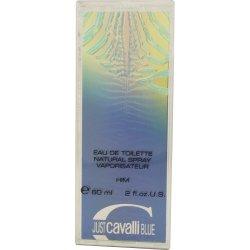 Cavalli Just Cavalli Blue 60Ml