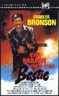 Ein Mann wird zur Bestie [VHS]