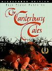 echange, troc The Canterbury Tales (1971) [Import USA Zone 1]