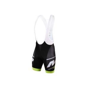 pantaloncini-ciclismo-vesta
