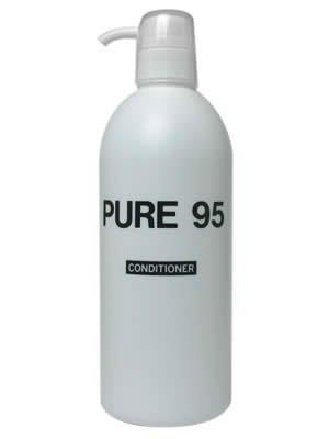 PURE95リンスミニボトル 50ml
