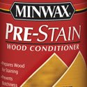 minwax-pre-stain-wood-conditioner-interior-1-qt