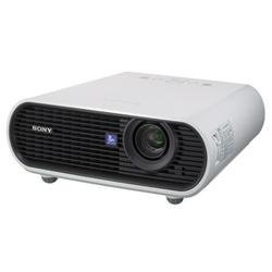 Sony Vpl Ex7 - Lcd Projector (R99783) Category: Lcd Projectors