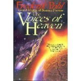 The Voices of Heaven (0312856431) by Pohl, Frederik
