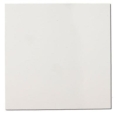 1125-in-x-24-in-x-24-in-paintable-fabric-square-acoustic-sound-absorbing-wall-panels-2-pack