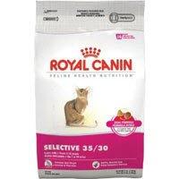 Royal Canin Selective Savor Sensation 34/29 Formula