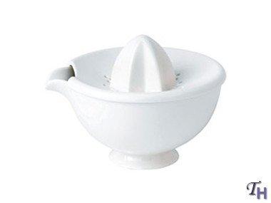 Best Dishwasher Brand front-641825