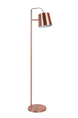 zuiver-5100048-floor-lamp-buckle-head-kupfer-copper
