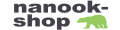 nanook-shop