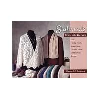 Stahman's Shawls and Scarves: