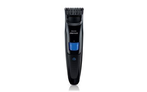 PHILIPS 飞利浦 Norelco QT4000/42 Beard Trimmer 电动剃须刀 $14.95图片