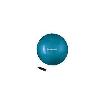 ProForm 75 cm Exercise Ball