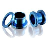 blue-screw-fix-stainless-steel-double-flare-ear-tunnels-stretchers-10mm-by-desire