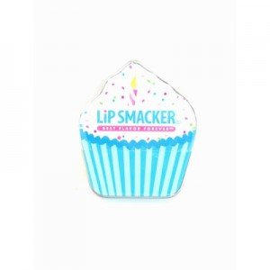 lip-smacker-birthday-cake-lippenbalsam
