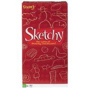 POOF-Slinky, Inc Sketchy Game
