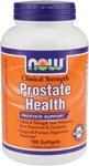 Food For Prostate Health