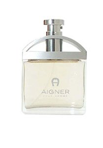 aigner-pour-homme-for-men-by-etienne-aigner-100-ml-edt-spray