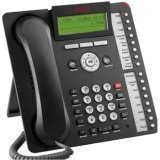 Avaya 1416 Digital Deskphone Or Avaya 1416 Digital Telephone