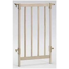 Gates For Fireplace