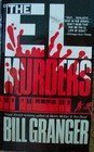 The El Murders (0446352098) by Granger, Bill