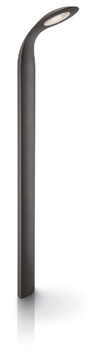 philips-16852-93-16-ledino-poste-led-para-exteriores-color-gris