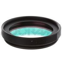 Leica Digital Ultra Violet (UV) / Infra Red (IR) Filter for the 18mm f/3.8 M Lens