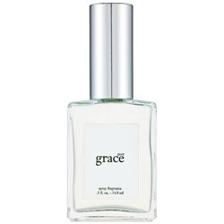 Philosophy Pure Grace 0.5 oz Eau de Toilette Spray