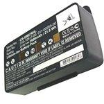 Battery For Garmin GPSMAP 276, GPSMAP 276c, GPSMAP 296, GPSMAP 396, GPSMAP 496, **2600mAh** 8.4V