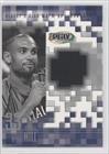 Grant Hill #98 350 Orlando Magic (Basketball Card) 2001-02 UD Playmakers Limited... by UD Playmakers Limited
